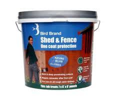 5 Best Uk Fence Paints Reviews Comparison
