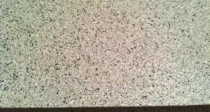 dream granite spray paint for