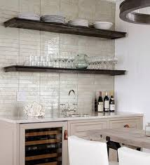 low cost kitchen backsplashes ideas