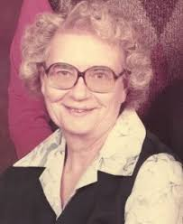 Lela Smith Obituary - Lincoln, NE