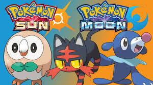 5 Predictions for Pokémon Sun & Moon – Paper Patches