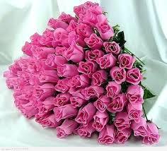 باقات زهور للمناسبات
