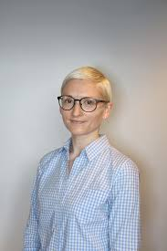 Welcome, Vanessa Smith! – Faculty of Education