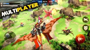 top 10 best multiplayer games for