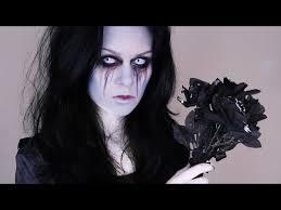 5 best zombie makeup tutorials that are