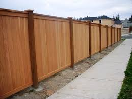 3 Courageous Cool Tricks Fence Gate Decoration Chain Link Fence What To Do Fence Gate Patio White Fence Panels Backyard Fences Wood Privacy Fence Cheap Fence