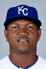 Enny Romero Stats, Fantasy & News   MLB.com