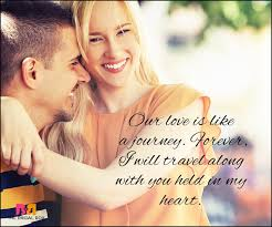 love quotes for wife that will surely leave her smiling
