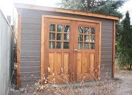 5 x 10 sarawak shed in toronto ontario