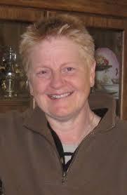 Julie Jacobs, RPT, Bio - Nalanda West