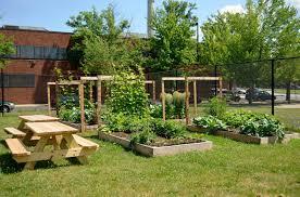 urban agriculture isles inc