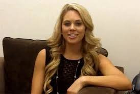 Petition · CBS Television Network: To expel current contestant of Big  Brother 15 Aaryn Gries · Change.org