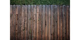 How To Protect Fences From Rotting Acs Limited