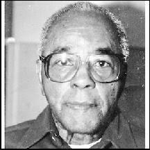 James Reaves - Obituary