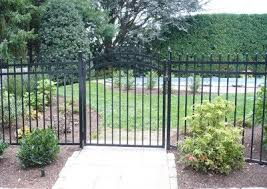 Photo Gallery Fenceworks West Chester Pa