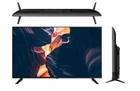 Smart Tivi Asanzo 43 inch 43SL600 Full HD