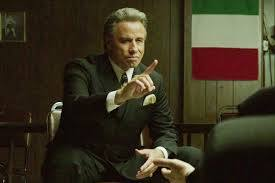 Gotti - Il primo padrino Film completo streaming italiano