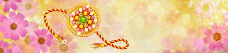 rakhi gifts to ahmedabad send rakhi to