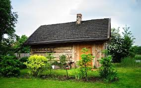 la maison écologique dossier