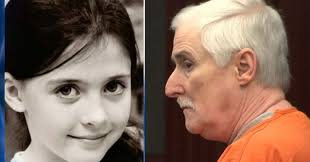 Psychologist: Donald Smith blamed 8-year-old for 'having to kill her' |  Truecrimedaily.com