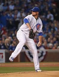 Jon Lester   Baseball Wiki   Fandom