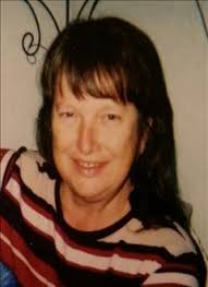Nita Smith Obituary - Stillwater, Oklahoma   Strode Funeral Home and  Cremation