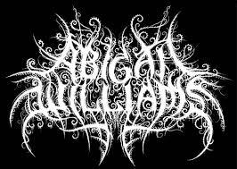 Abigail Williams | Discographie | Discogs