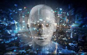 Así son los robots que nacen en España para revolucionar el futuro ...