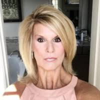 Lorna Smith - Indiana University Bloomington - Carmel, Indiana | LinkedIn