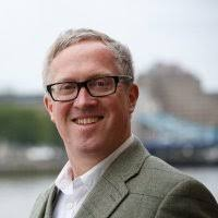 Adrian Evans LVO's email & phone | Thames Festival Trust's Director -  Totally Thames email