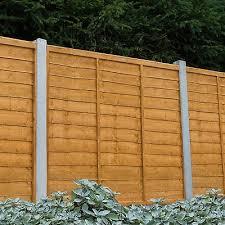 Garden Fencing Fencing Supplies Buy Fencing Direct