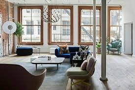 modern living room splendid images