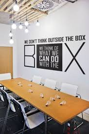 Wall Decal Wall Stickers Wall Quotes Office Decal Quote Etsy Office Wall Design Meeting Room Design Office Office Quotes Wall
