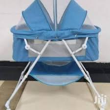 Image result for baby bassinets images