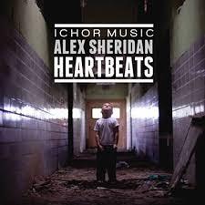 We All Fall Down - Alex Sheridan Feat. Aaron Nemo | Shazam