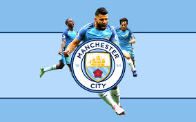 manchester city hd puter wallpapers