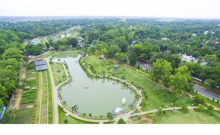 """Image result for eco park patna"""""""