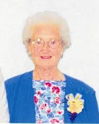 Hilda Carter Obituary - Legacy.com
