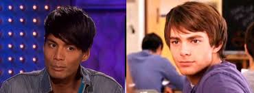 First time watching S03... does Raja remind anyone of Aaron Samuels from  Mean Girls? : rupaulsdragrace
