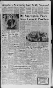 The Palm Beach Post from West Palm Beach, Florida on September 29, 1965 ·  Page 9