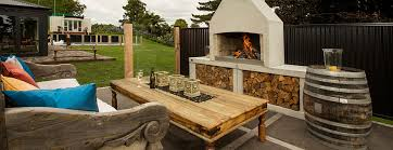 faqs outdoor fireplace flare fires