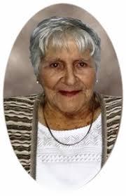 Allie Bentley   Obituary   The Morehead News