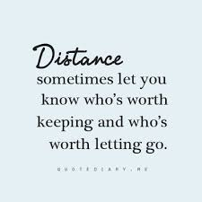 letting go of a friendship quotes quotesta