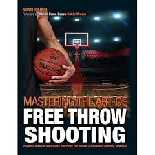 楽天市場】Mastering the Art of Free Throw Shooting /ADAM FILIPPI/Adam Filippi |  価格比較 - 商品価格ナビ