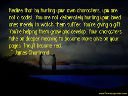 quotes about hurting loved ones top hurting loved ones quotes