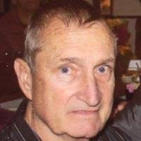 Duane Dale Richardson Obituary - Boston, Pennsylvania | Legacy.com