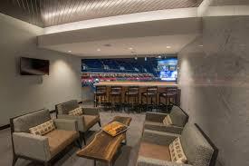 premium seating bok center