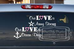 20 Military Inspired Decals Ideas Military Inspired Military Decals