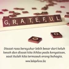 best bahagia images quotes quotes words