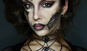 best steunk makeup ideas for you
